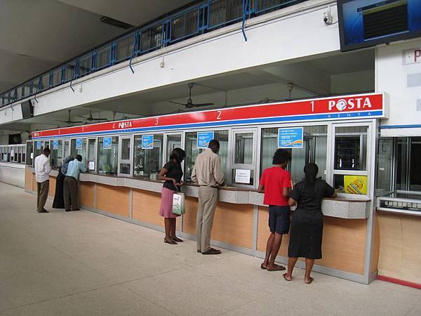 Mombasa郵局 (2).jpg