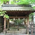 梨木神社 (3).JPG