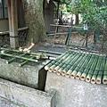 梨木神社 (5).JPG