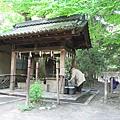 梨木神社 (6).JPG