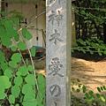 梨木神社 (7).JPG