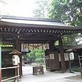 梨木神社 (11).JPG