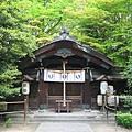 梨木神社 (12).JPG