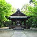 梨木神社 (13).JPG