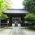 梨木神社 (17).JPG
