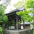 京都廬山寺 (17).JPG