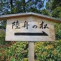 京都金閣寺 (9).JPG