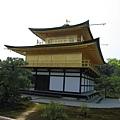 京都金閣寺 (13).JPG