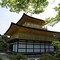 京都金閣寺 (15).JPG