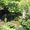 京都金閣寺 (17).JPG