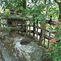 京都金閣寺 (21).JPG