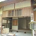 京都金閣寺 (22).JPG