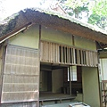 京都金閣寺 (24).JPG