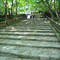 京都龍安寺 (2).JPG