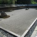 京都龍安寺 (4).JPG