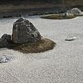 京都龍安寺 (5).JPG