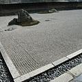 京都龍安寺 (8).JPG