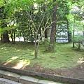 京都龍安寺 (14).JPG