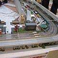 Porta 火車模型 (1).JPG