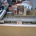 Porta 火車模型 (2).JPG