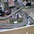 Porta 火車模型 (3).JPG