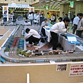 Porta 火車模型 (4).JPG