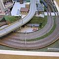 Porta 火車模型 (5).JPG