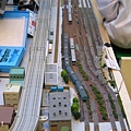 Porta 火車模型 (6).JPG