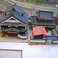 Porta 火車模型 (7).JPG