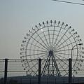 大阪關西機場 (2).jpg