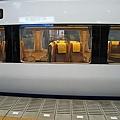 大阪關西機場 (4).jpg