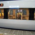 大阪關西機場 (5).jpg