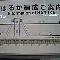 大阪關西機場 (6).jpg