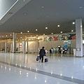 大阪關西機場 (10).jpg