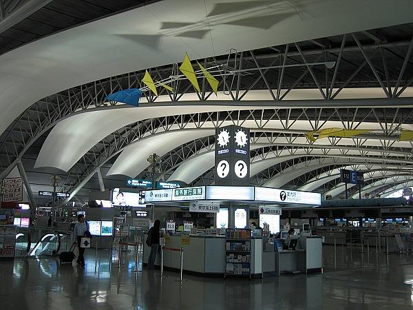大阪關西機場 (11).jpg