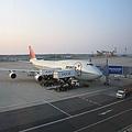大阪關西機場 (13).jpg