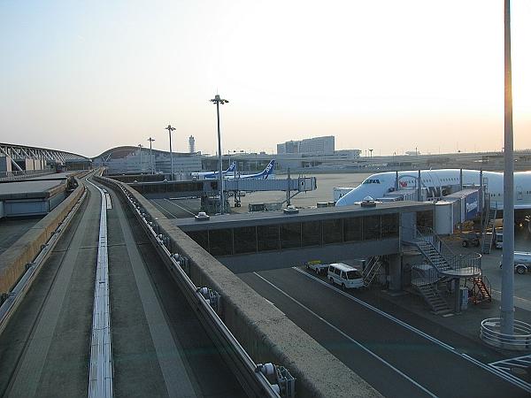 大阪關西機場 (14).jpg