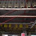 光遠燈籠觀光工廠 (18).jpg