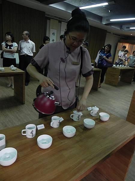 茶心苑 (10).jpg