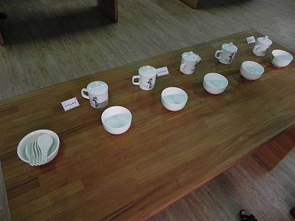 茶心苑 (11).jpg