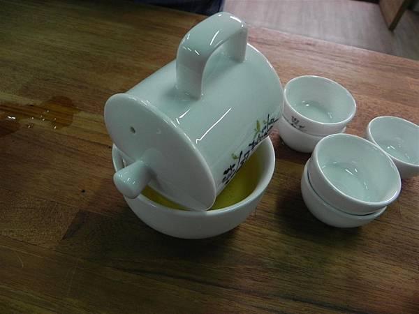 茶心苑 (13).jpg