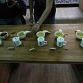 茶心苑 (14).jpg