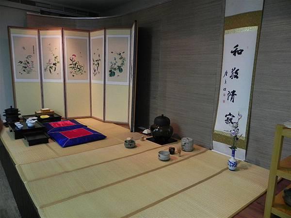 茶心苑 (15).jpg