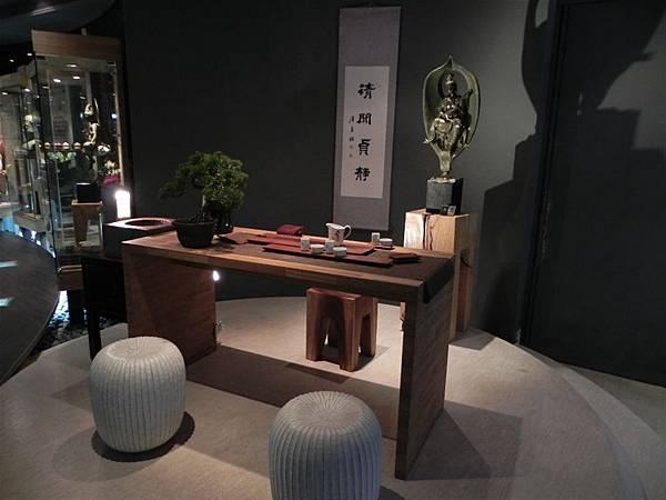 茶心苑 (21).jpg