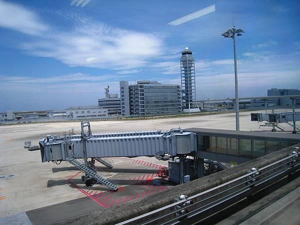 JR關西機場站.JPG
