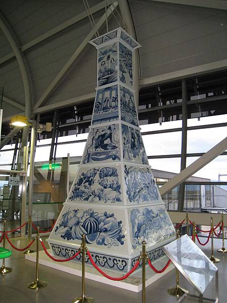 JR關西機場站 (7).JPG