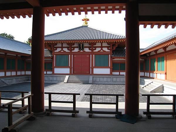 法隆寺 (45).JPG