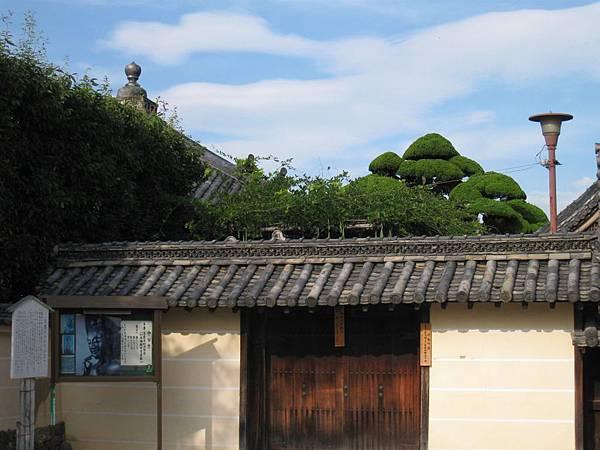 法隆寺 (63).JPG