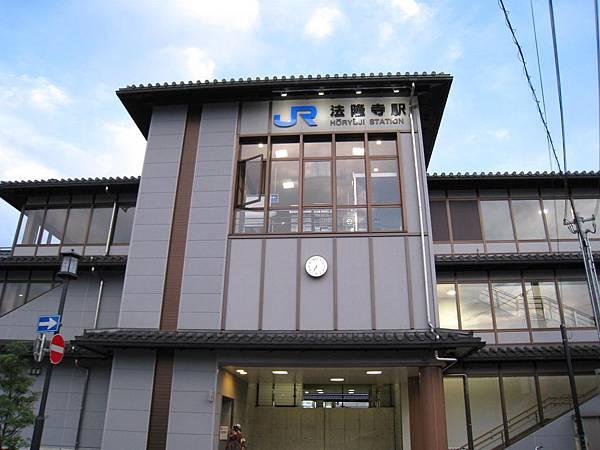 法隆寺 (80).JPG