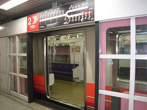 京都地下鐵 (3).JPG